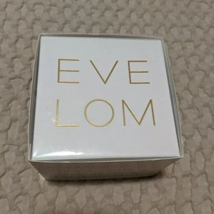Eve Lom Makeup - Eve Lom Cleansing Oil Capsules